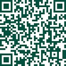 QR code downloaden Android PolisMap App in de Google Play Store